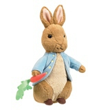 Peluche Peter Rabbit