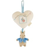 Coeur Musical Peter Rabbit