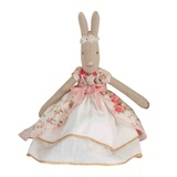 Lapin Princesse (Small)