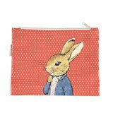 Trousse Peter Rabbit